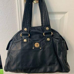 Marc by Marc Jacobs black handbag shoulder bag